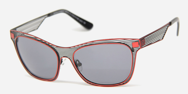 Bf Sunglasses  internationale brillenmode black forest sunglasses